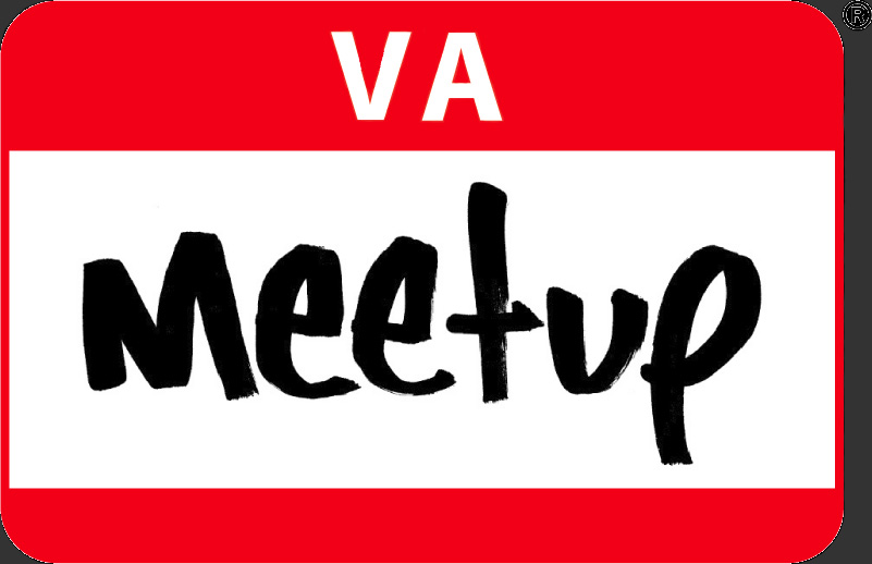 Meetup Northern Virginia